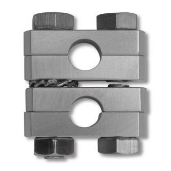 Sistema pequeño Imex de fijación esquelética externa (ESF)