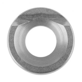 Sistema circular estándar Imex de fijación esquelética externa (ESF)