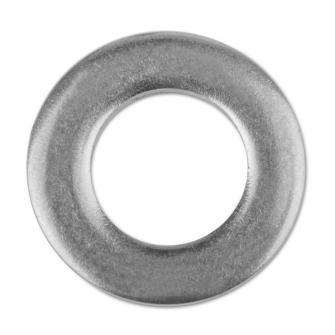 Sistema circular deluxe Imex de fijación esquelética externa (ESF)