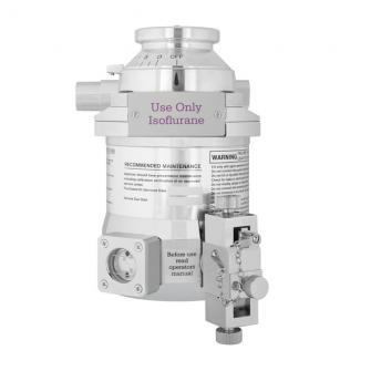 Vaporizador isoflurano EICKEMEYER® TEC 3