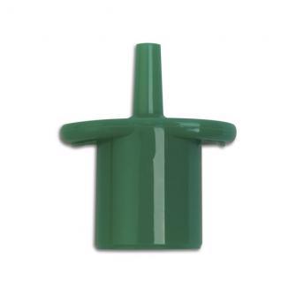 Conectores para tubos endotraqueales