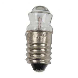 Lámpara de diagnóstico de bolsillo