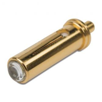Bombillas de repuesto para instrumentos de diagnóstico