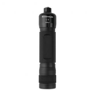 EickView – kit de endoscopio ultra compacto