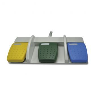 Accesorios para cámera endoscópica