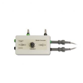 Accesorios bipolares para el equipo radioquirúrgico Surgitron® Dual 90 EMC™