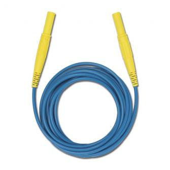 Accesorios del bisturí eléctrico para electrocirugía por radiofrecuencia EICKEMEYER®140