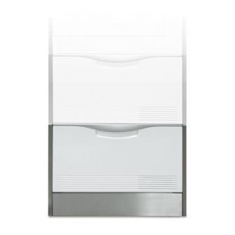 Lavadora desinfectora autoclavable MELAtherm® 10