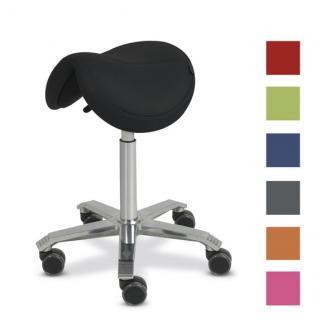 Taburetes sillines ajustables SCORE® JUMPER en varios colores
