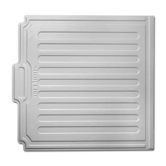 Paneles separadores para jaulas