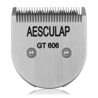 Esquiladora inalámbrica Vega de AESCULAP
