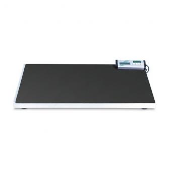 Báscula plataforma SLIM-LINE