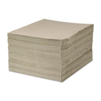 Toallas de papel
