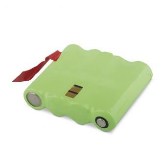 Pulsioxímetro digital portátil LifeVet P