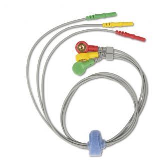 Monitores multiparamétricos LifeVet® M / C (supervisión y anestesia)