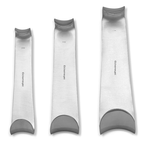 Kit de separadores Roux