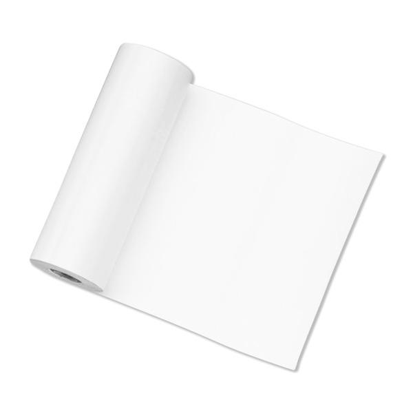 Papeles ecografías para impresoras
