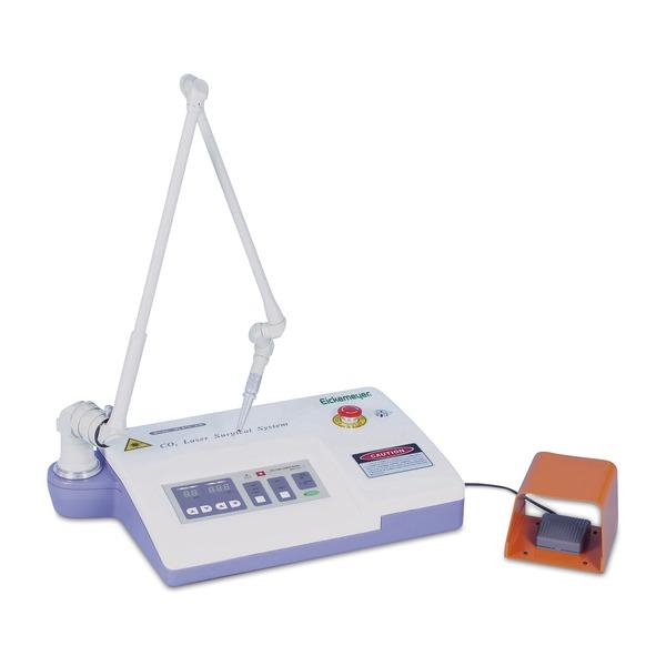 Laser quirúrgico CO2 15 W