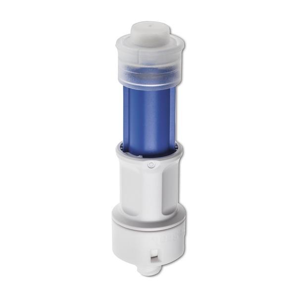 Dispositivos de seguridad para jeringas - BD PhaSeal™ Inyectores