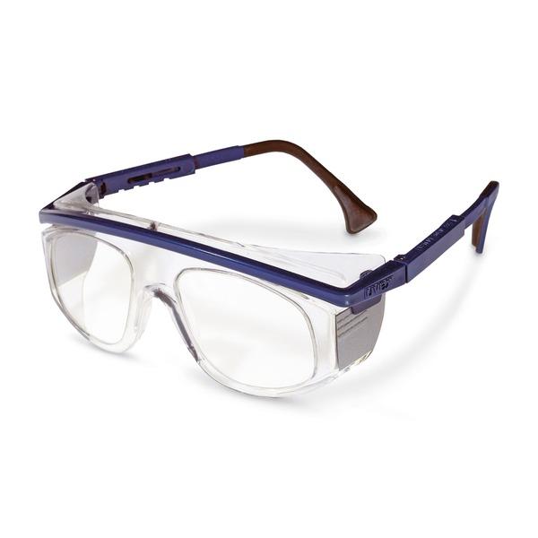 Gafas protectoras para radiología