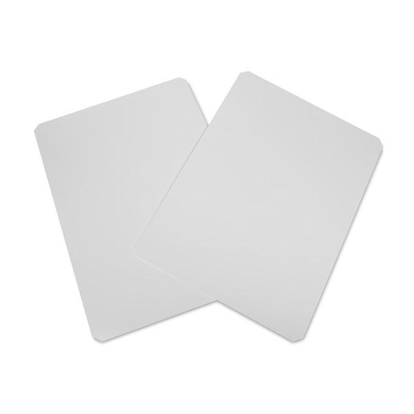 Pantallas intesificadoras para las radiografías EICKEMEYER®